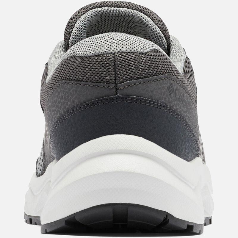 לגברים Multi-Sport נעליי טיולים ו