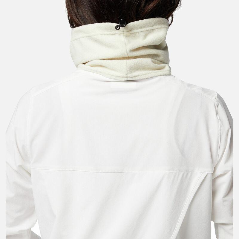 מחמם צוואר