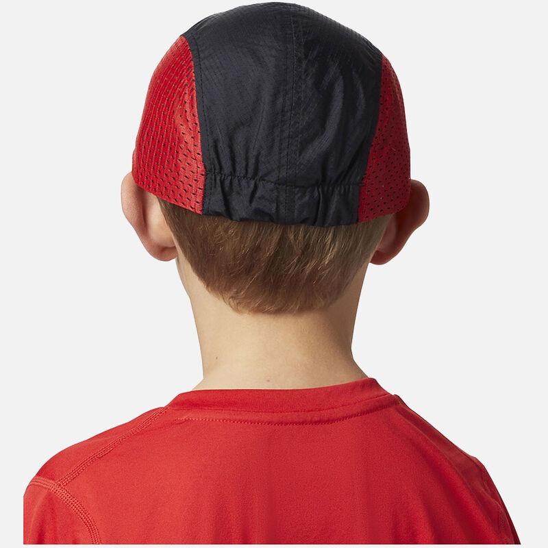 כובע מצחייה לילדים מסדרת דיסני