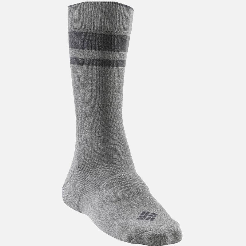 גרביים מרופדים