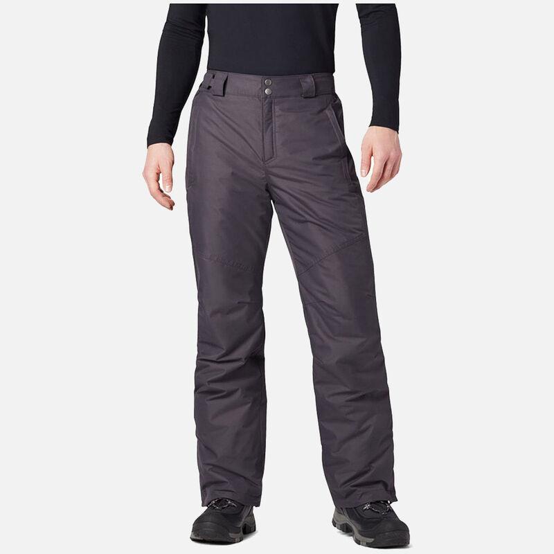 מכנסי סקי וסנובורד לגברים