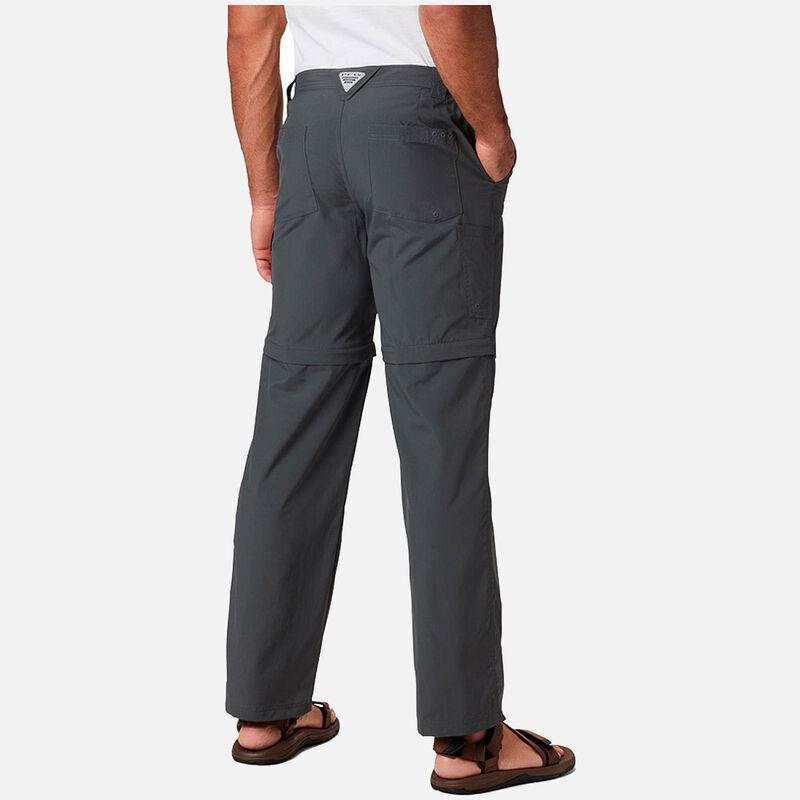 מכנסיים מתפרקים לגברים