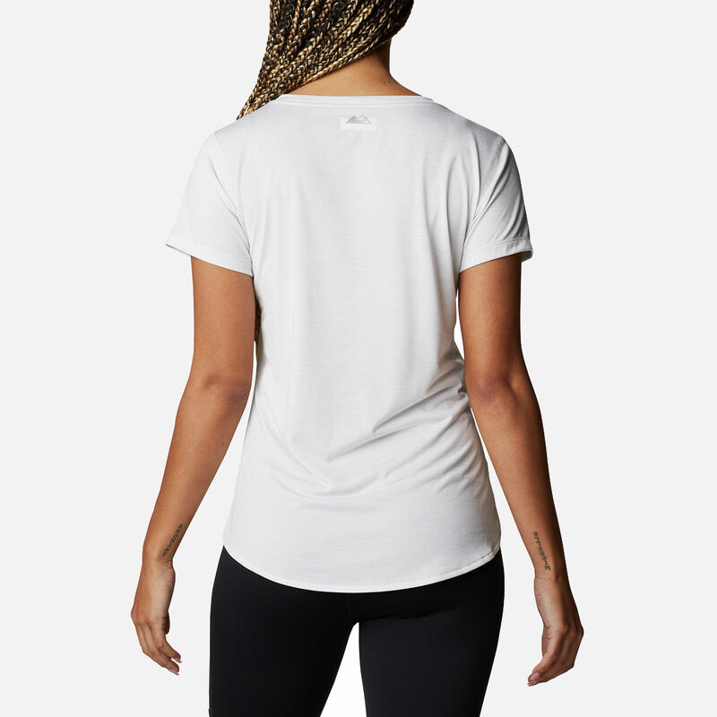 חולצה לנשים