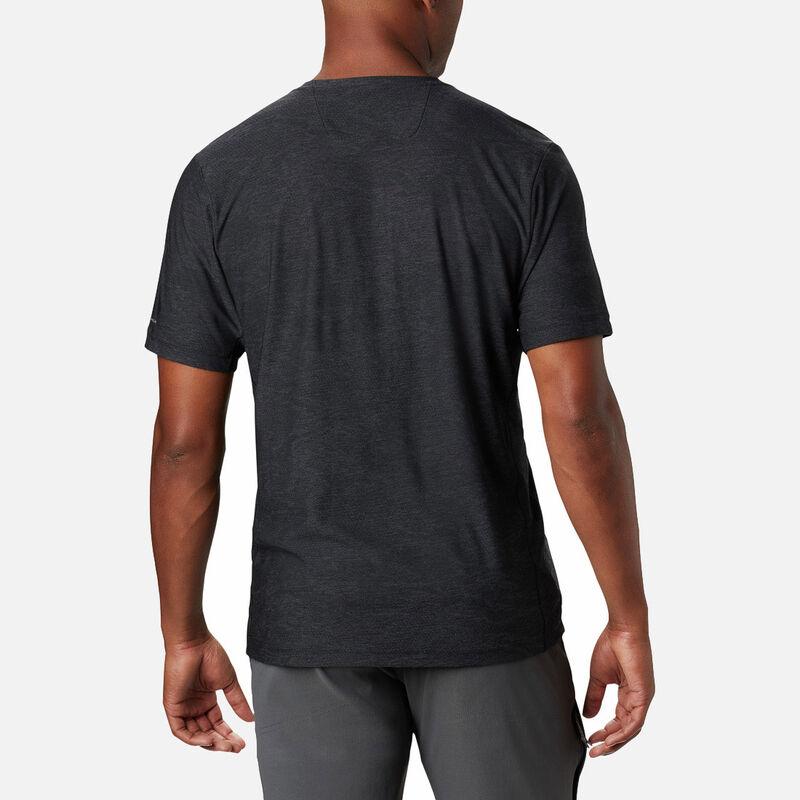 חולצה לגברים