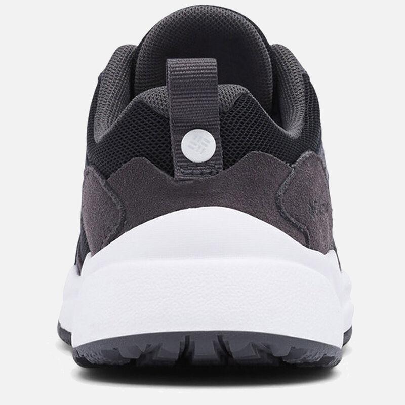 נעלי טיולים לילדים ונוער