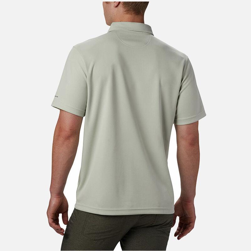 חולצה פולו לגברים