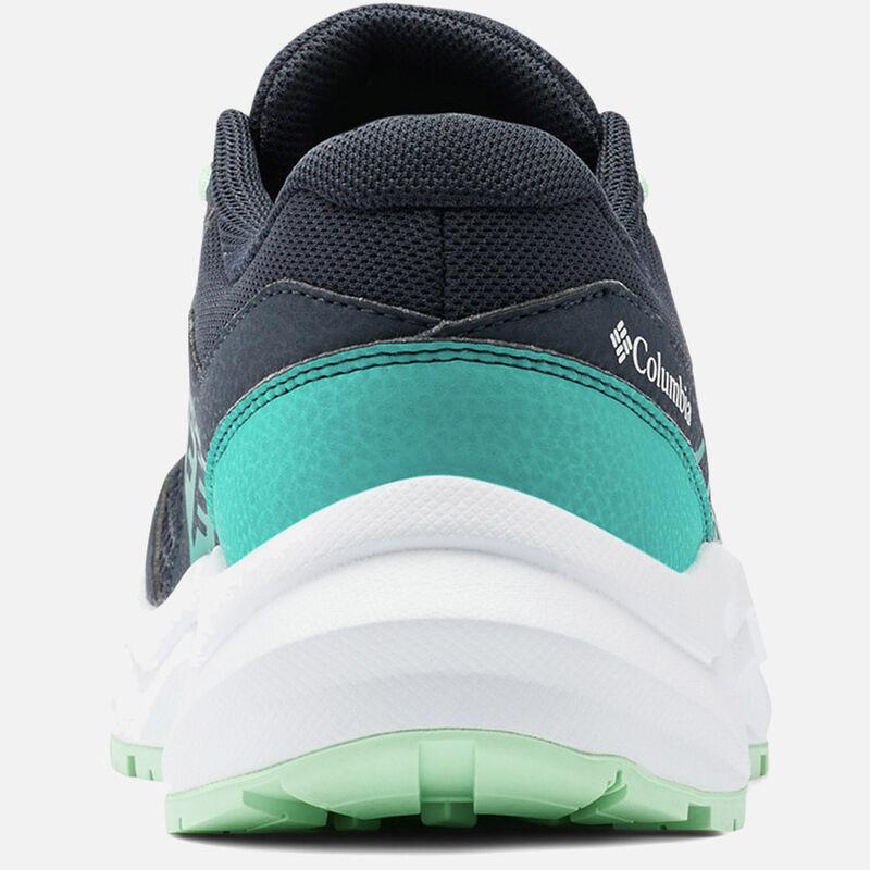 לנשים Multi-Sport נעליי טיולים ו