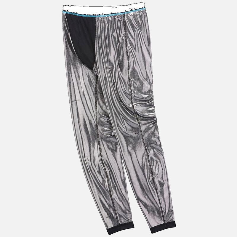 מכנסיים תרמיים ארוכים לגברים