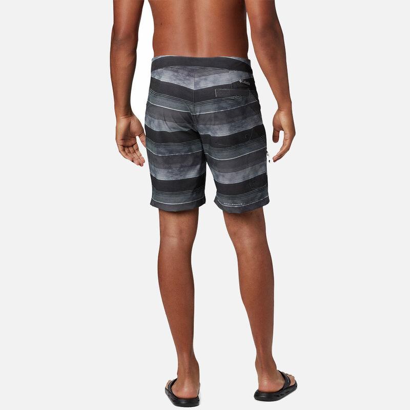 מכנסי חוף קצרים לגברים