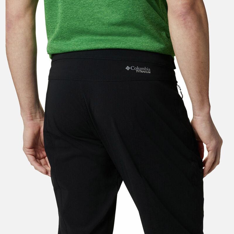 מכנסי טיולים ארוכים לגברים