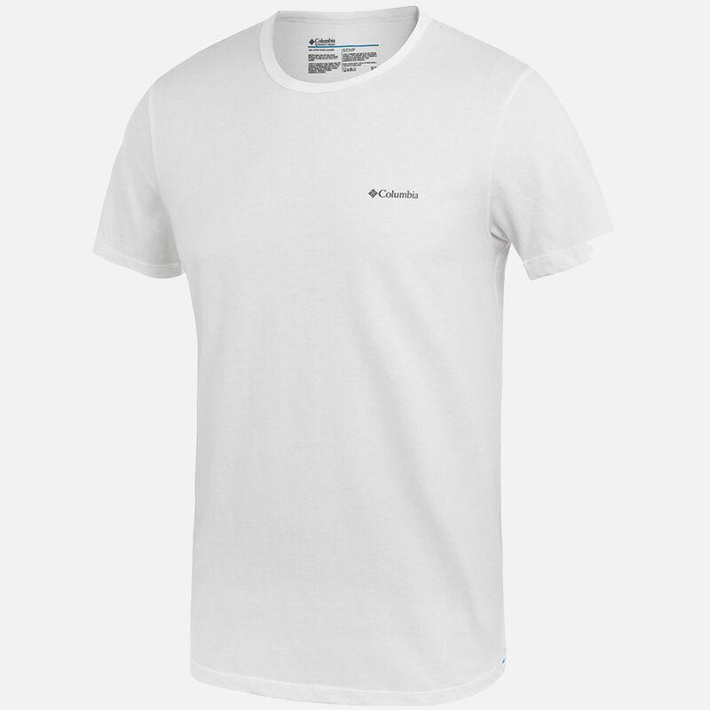 מארז שלוש חולצות לגברים