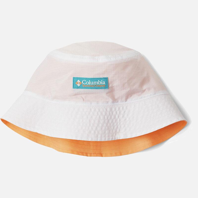 כובע רחב שולים