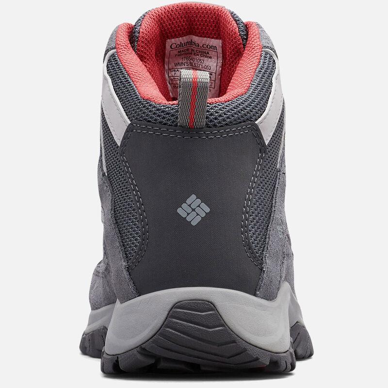 נעליים לנשים