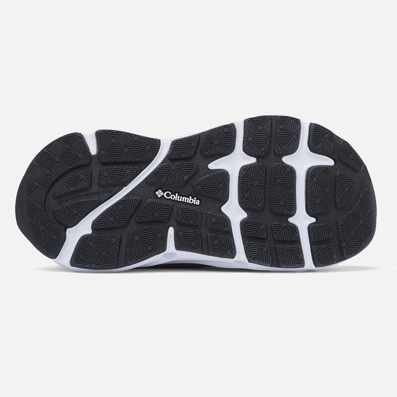 לילדים Multi-Sport נעליי טיולים ו