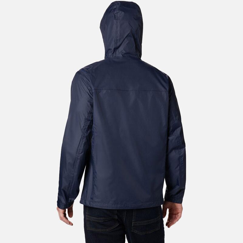 מעיל גשם לגברים