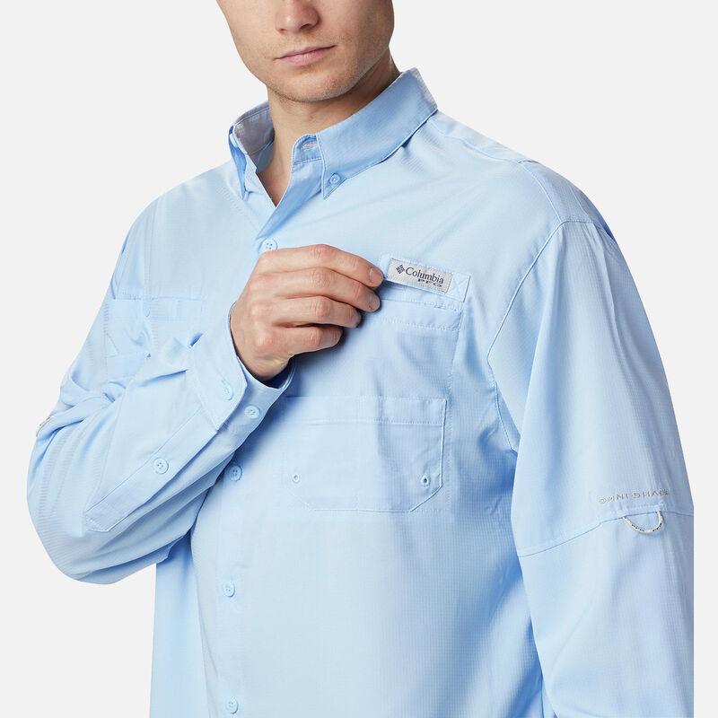 חולצה ארוכה לגברים