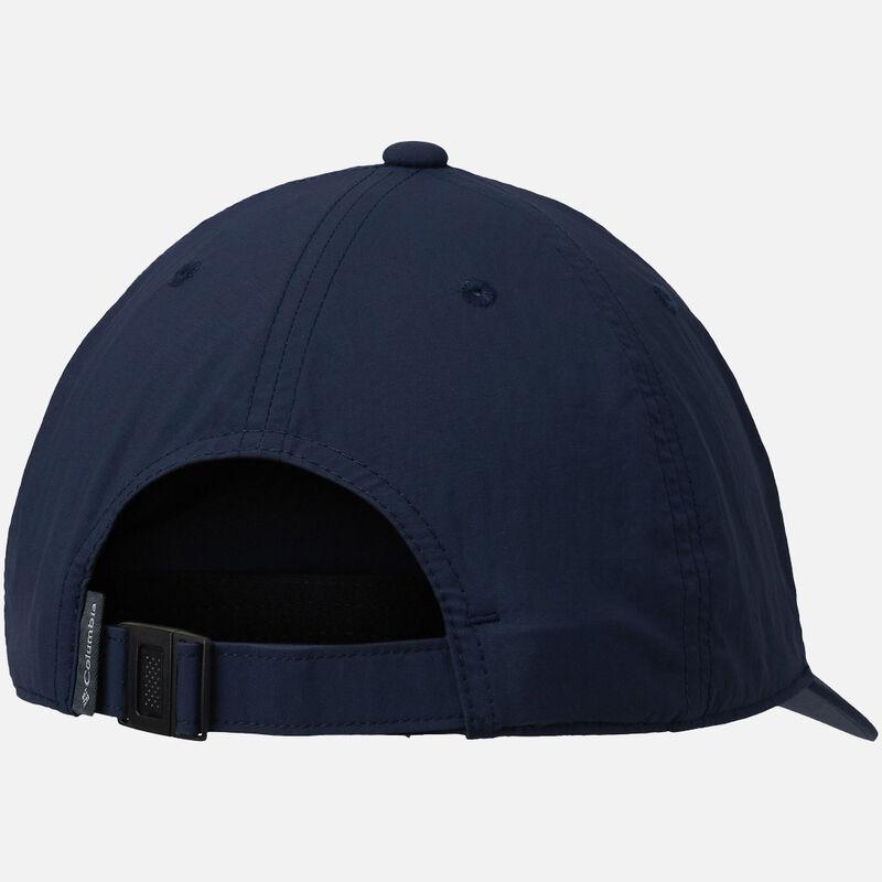 כובע מצחייה