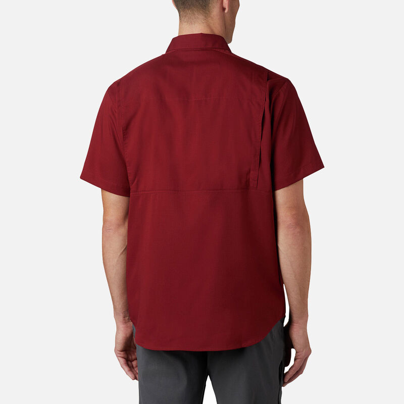 חולצה קצרה לגברים