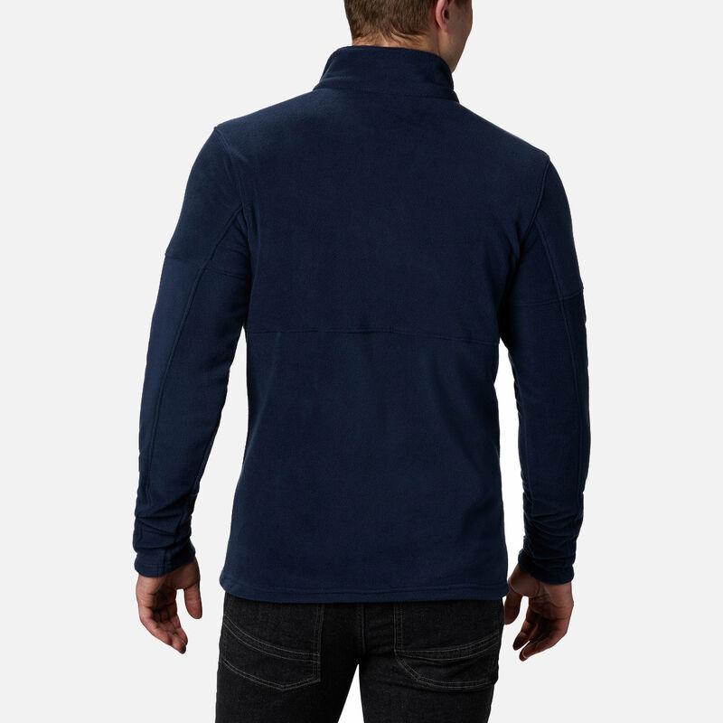 חולצת מיקרו-פליס