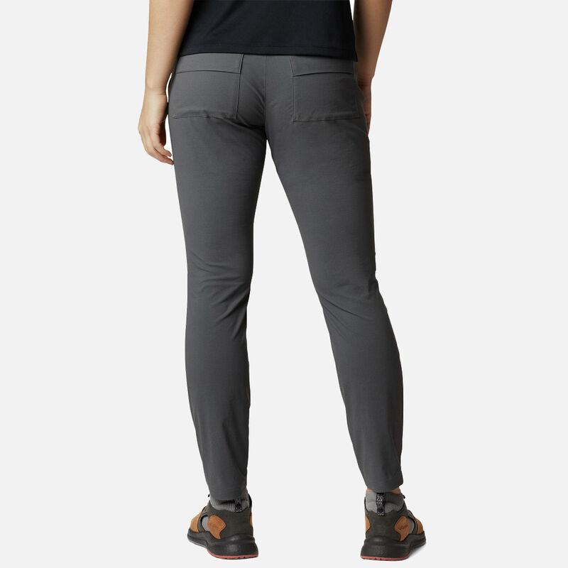 מכנסיים ארוכים לנשים