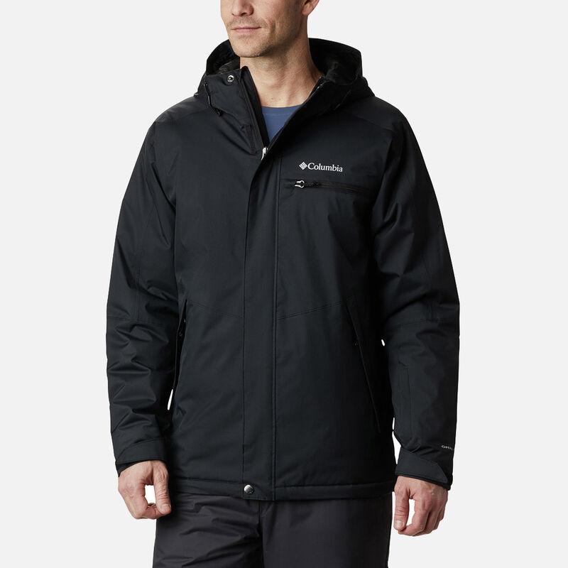 מעיל סקי לגברים
