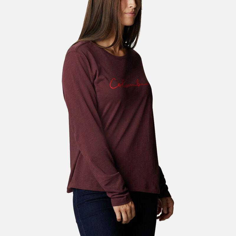 חולצה ארוכה לנשים