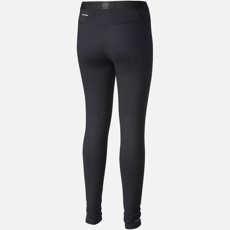 מכנסיים תרמיים ארוכים לנשים