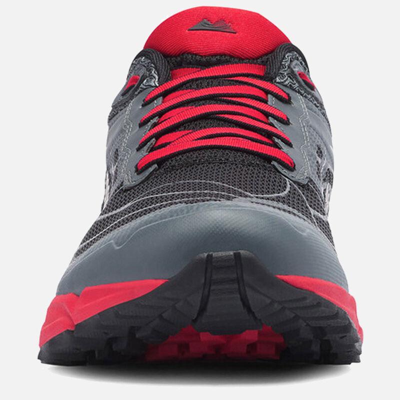 נעלי ריצת שטח לגברים