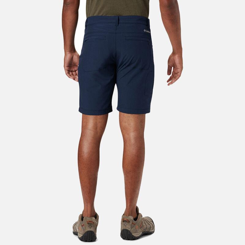 מכנסי טיולים קצרים לגברים