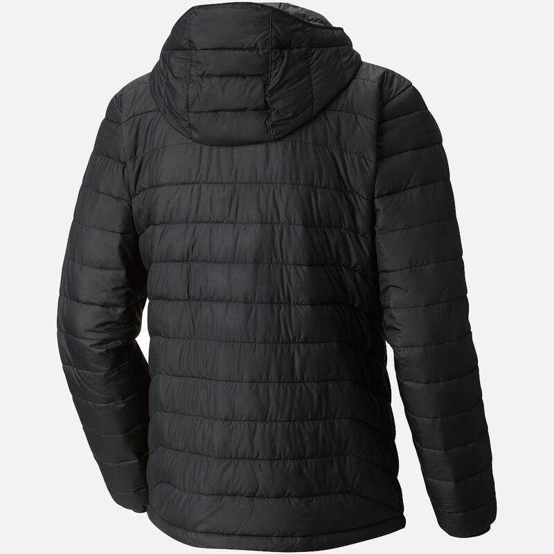 מעיל מבודד לגברים, kcalB, large