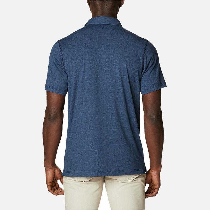 חולצת פולו לגברים