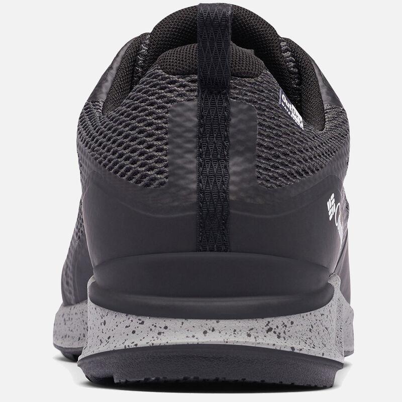 לגברים multi-sport נעליי