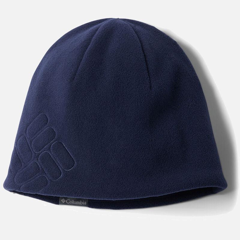 כובע פליס