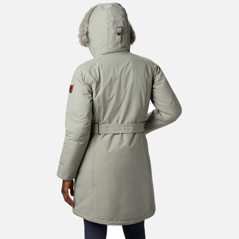 מעיל לנשים