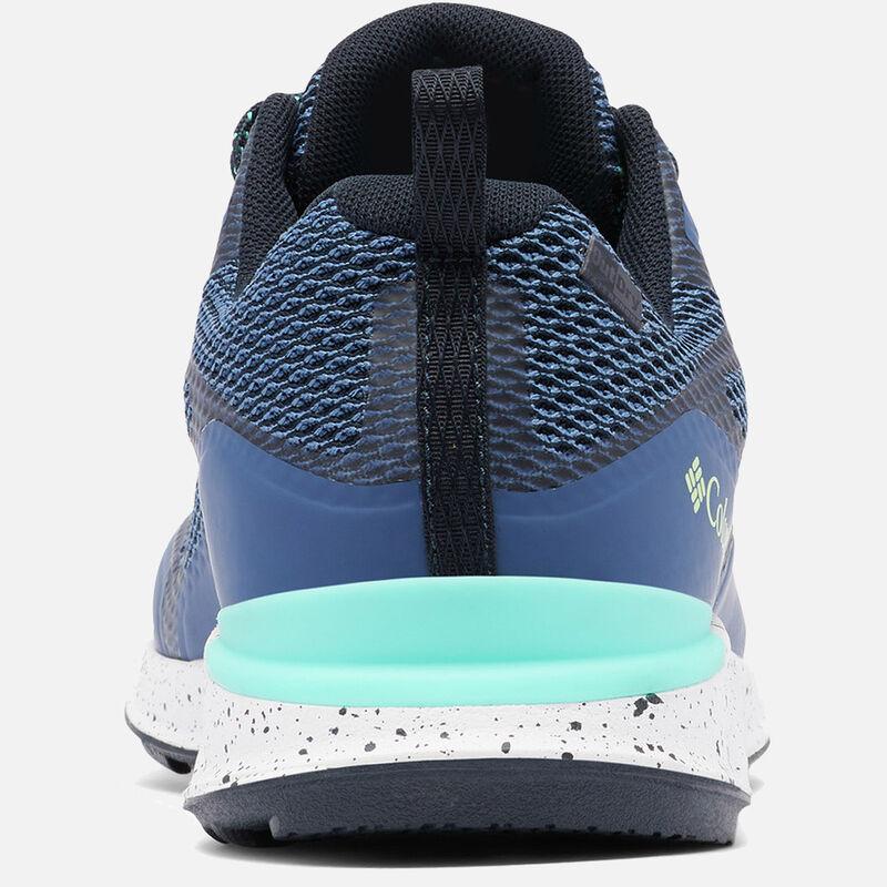 לנשים multi-sport נעליי