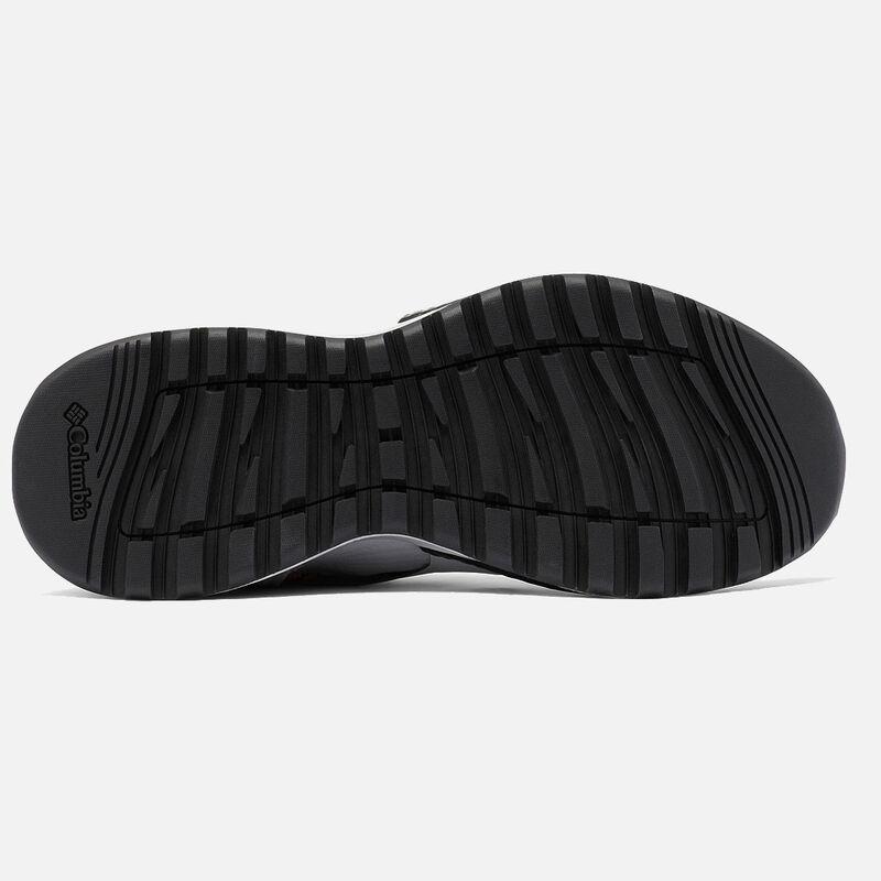 נעליים לגברים