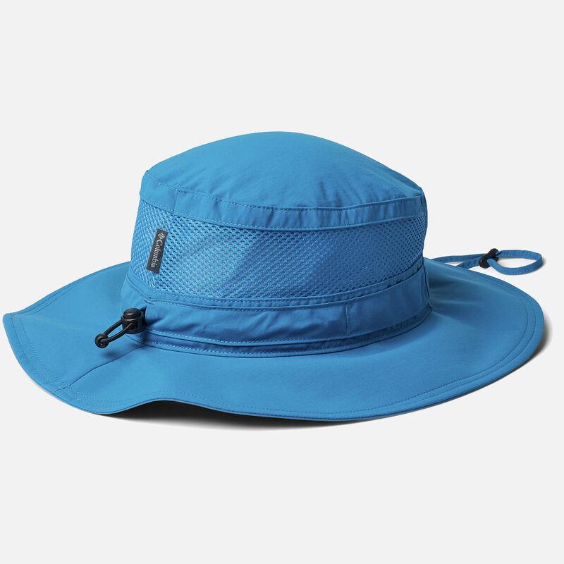 כובע רחב שוליים