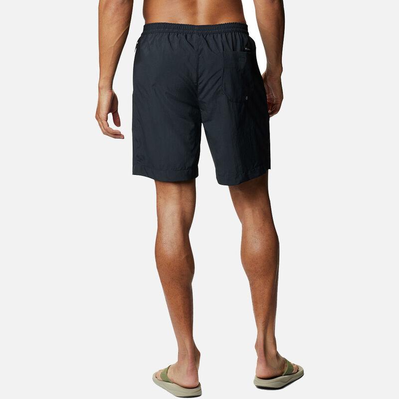 מכנסיים קצרים ובגד ים לגברים