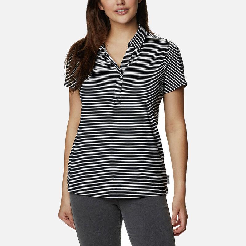 חולצת פולו לנשים