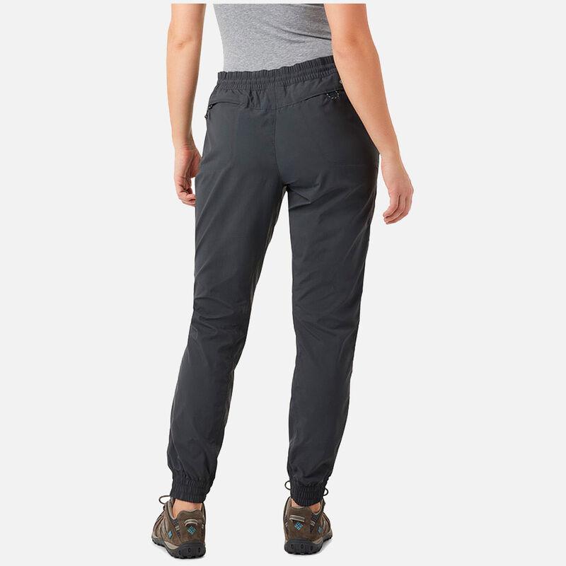 מכנסי טיולים ארוכים לנשים