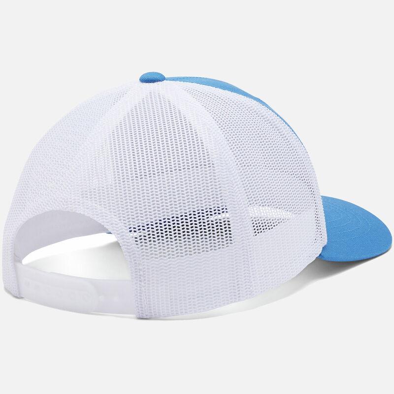 כובע מצחייה לילדים